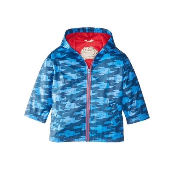 affe61ff5 Hatley Jackets   Coats